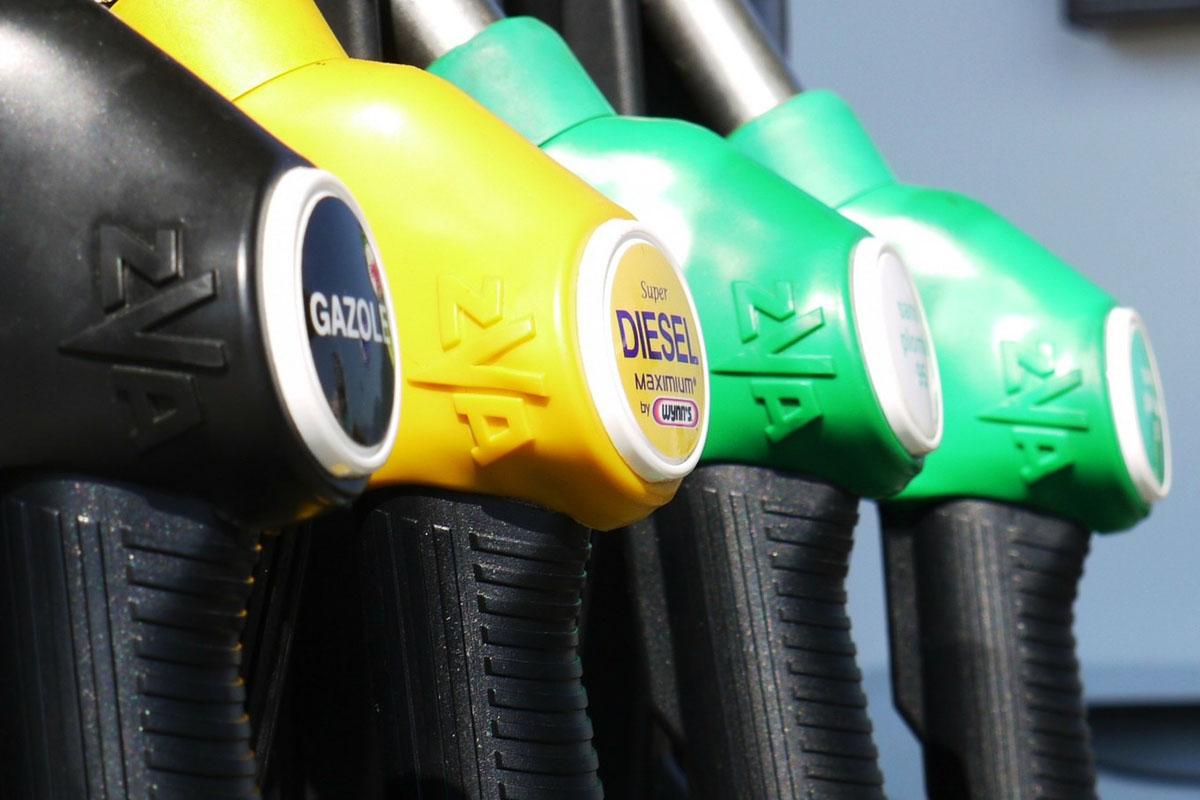 00 ahorrar combustible