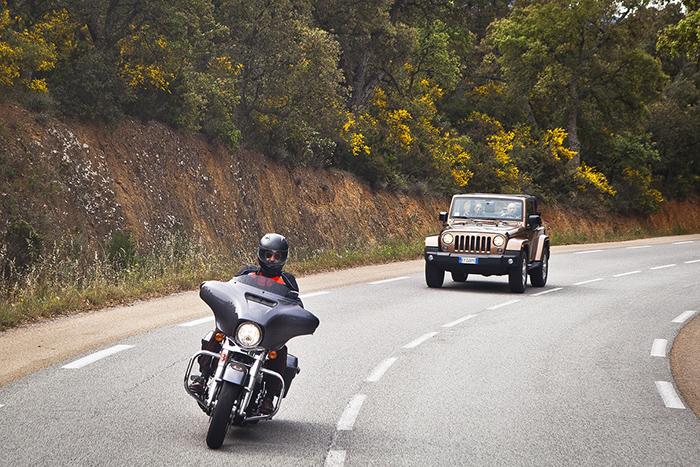 05 jeep harley days 2015 saint tropez