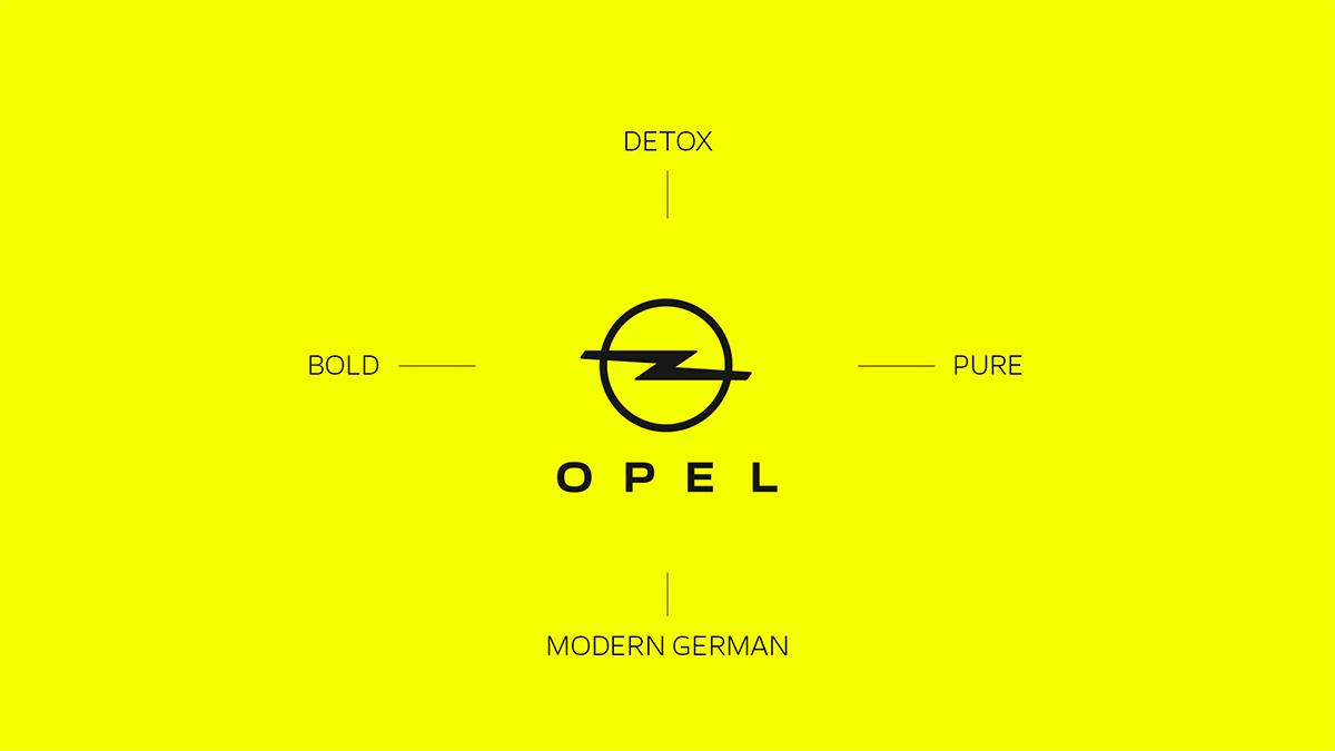 07 opel