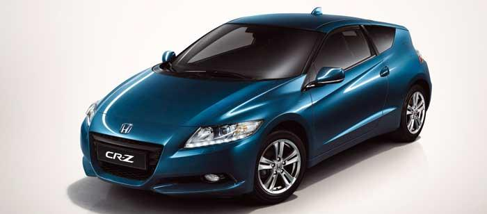13150 cr z front 3 4