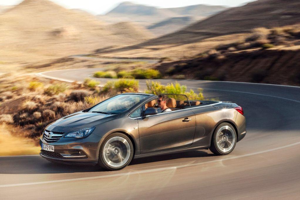 2012 10 17 IMG 2012 10 17 160041 opel cabrio 2013 11 1024x681 1