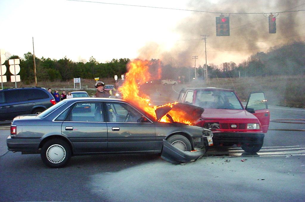 2012 10 17 IMG 2012 10 17 161054 accidente y fuego