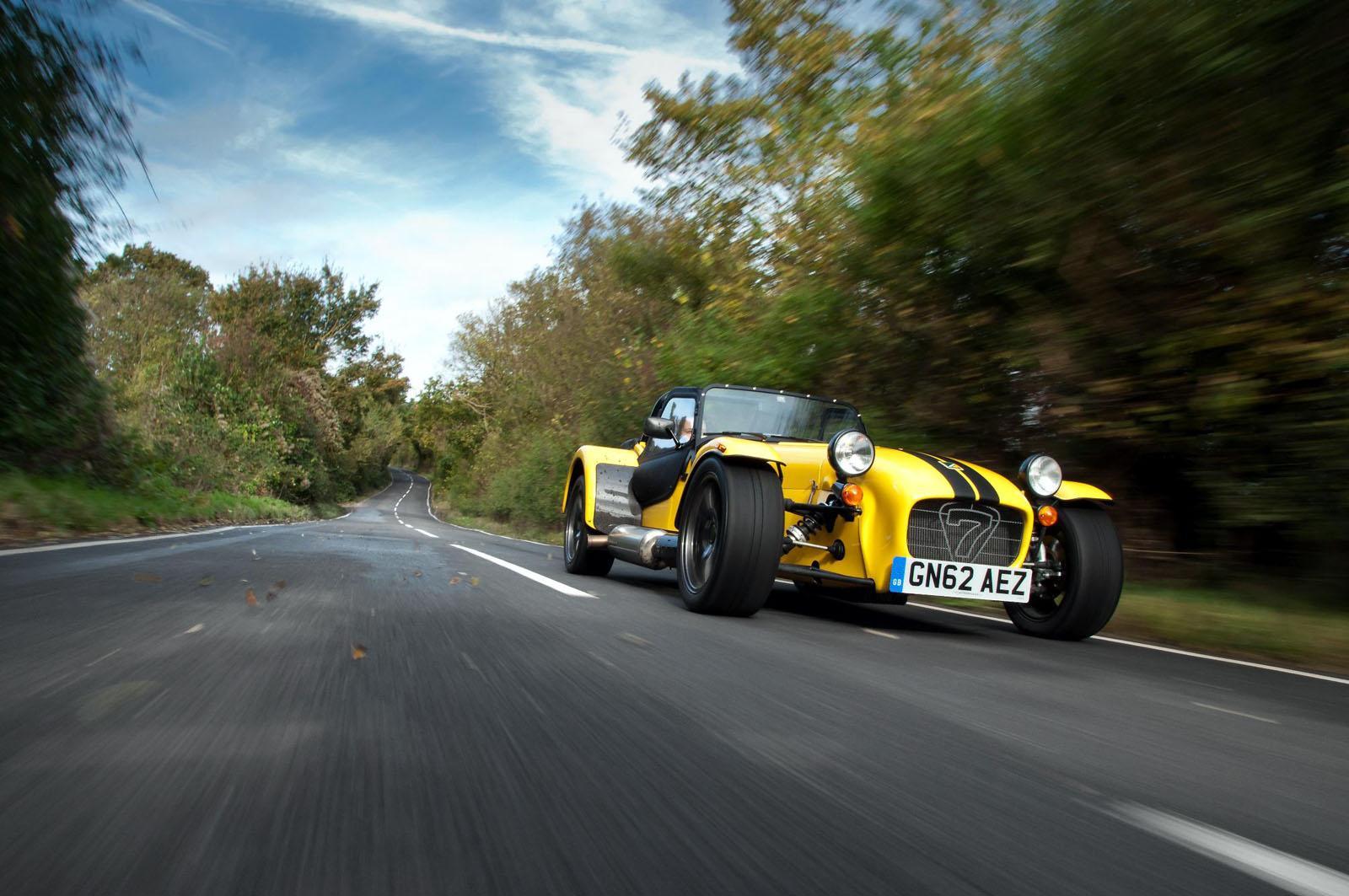 2012 11 10 IMG 2012 11 10 160937 caterham supersport r 3