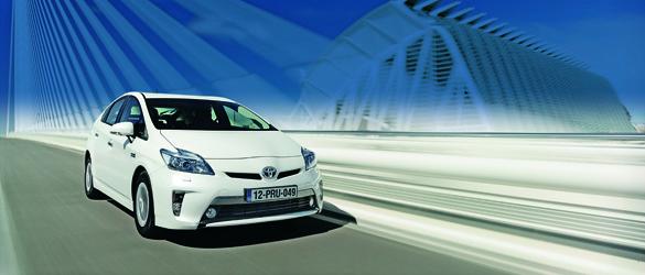 2012 11 12 IMG 2012 11 12 171052 toyota plug in prius advance4