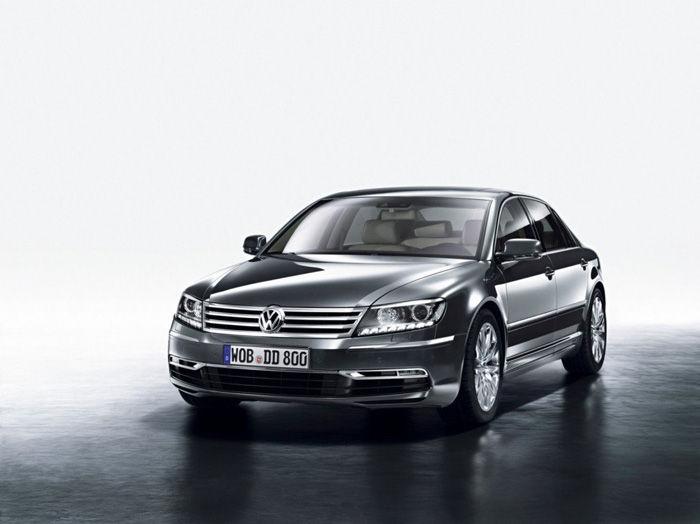 2012 11 16 IMG 2012 11 16 094945 volkswagen phaeton platinum p1