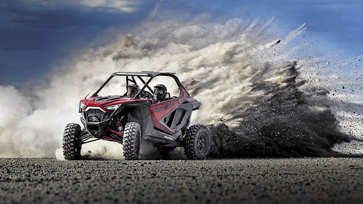 2020 rzr pro xp ultimate indy