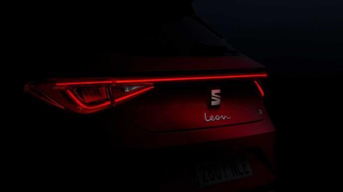 Seat León 2020: sigue la presentación en directo en Autofácil