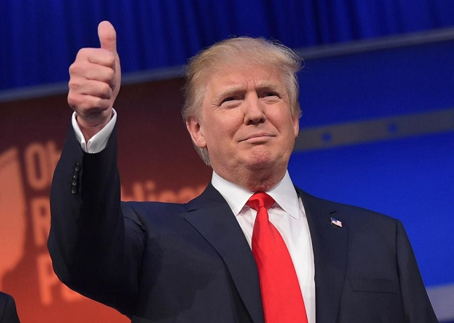 483208412 real estate tycoon donald trump flashes the thumbs up.jpg.crop .promo
