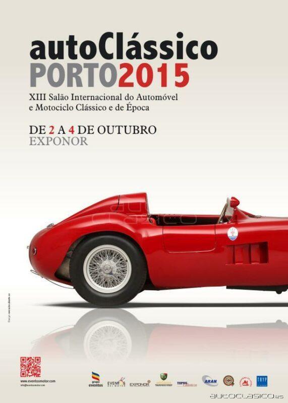 8236autoclassicoporto2015
