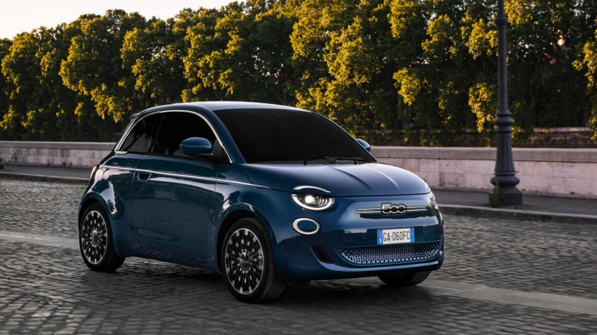 Fiat500e 1 scaled e1621424753633