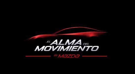 El Mazda 6 tendrá su propia exposición este mes