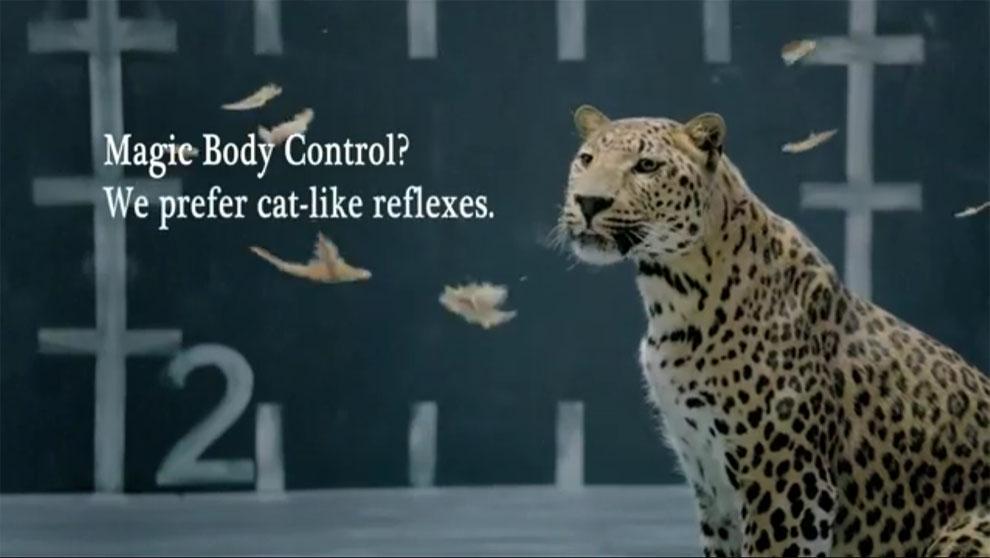 anuncio jaguar