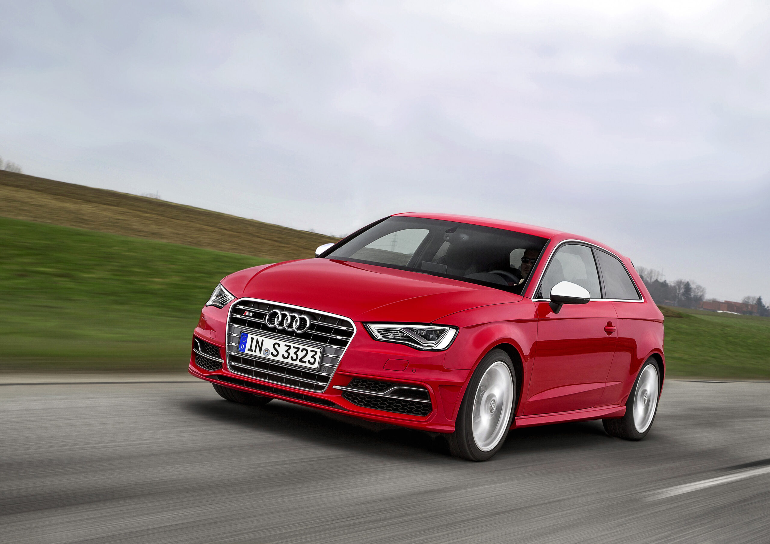 audi s3 frontal 1 scaled