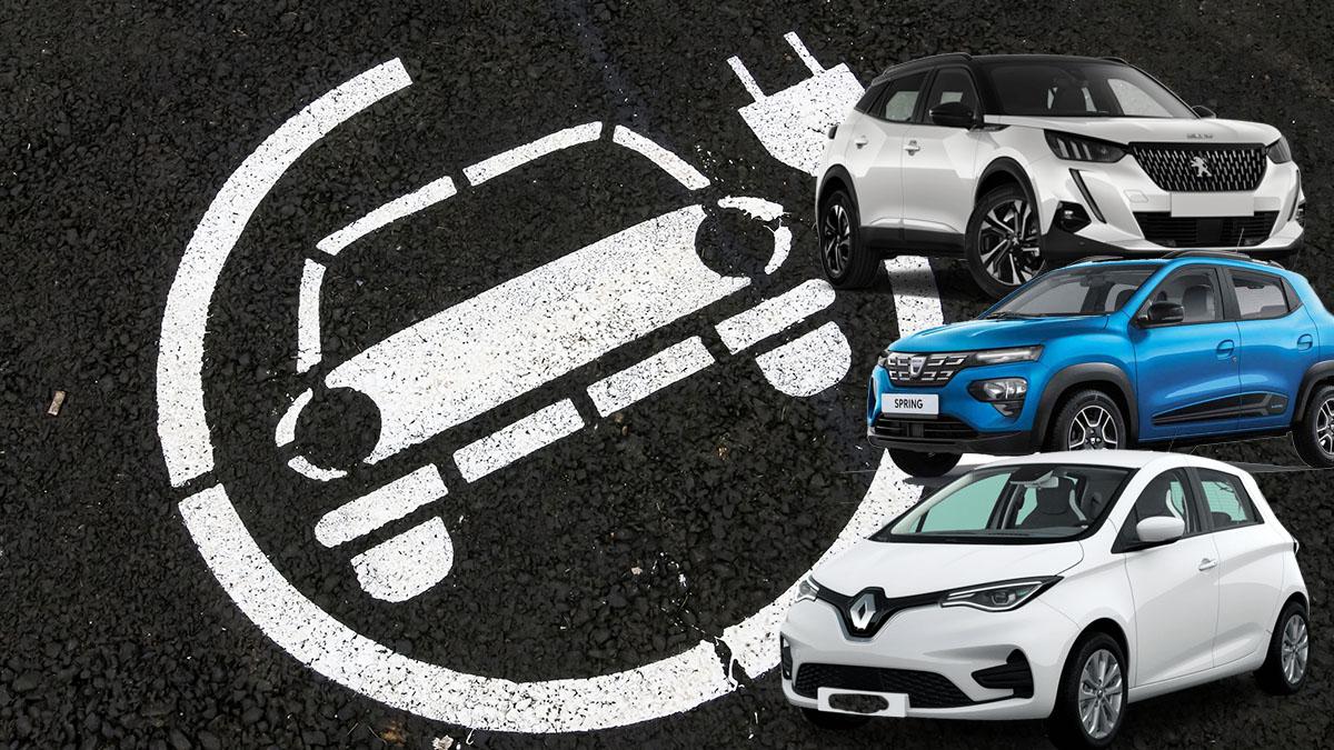 Plan MOVES III: cómo beneficiarte de las ayudas a la compra de coches eléctricos en 2021