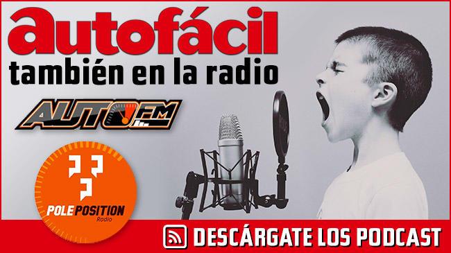 banner autofacil en la radio 650x365 1