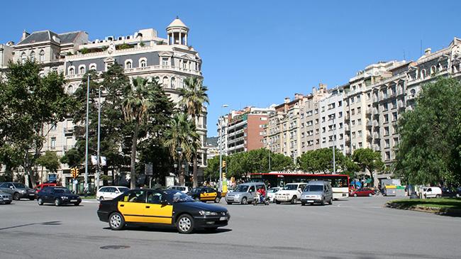 barcelona 2 1