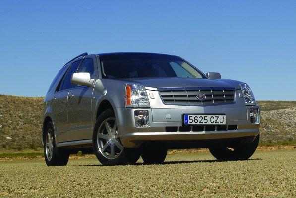 GM anuncia la revisión de otros 524.000 vehículos
