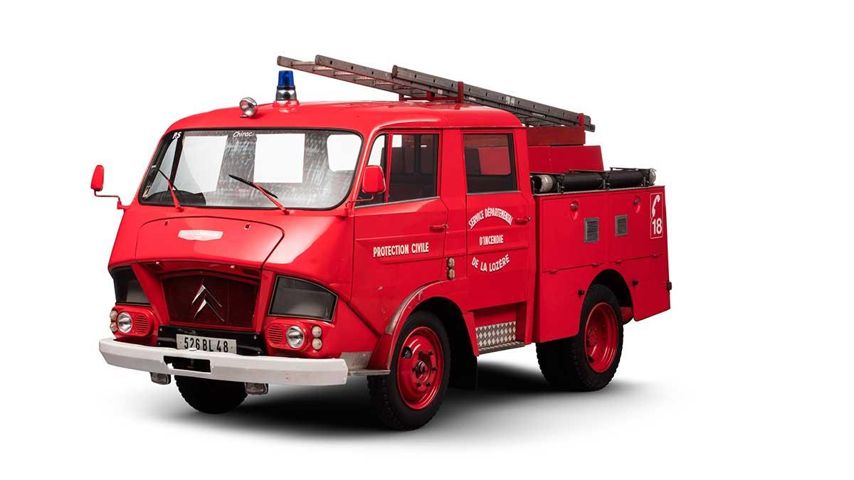 camionpompier citroencommunicationdr