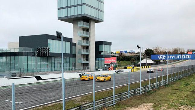 campeonatorace01