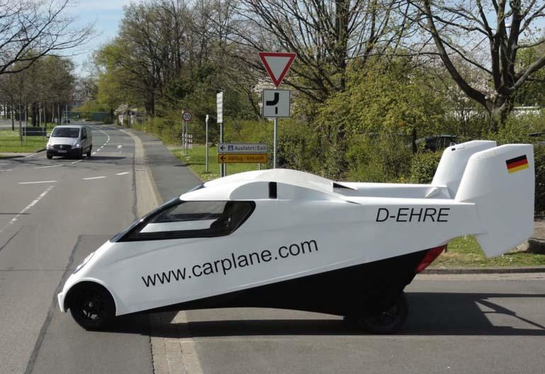 carplane100509263l 1