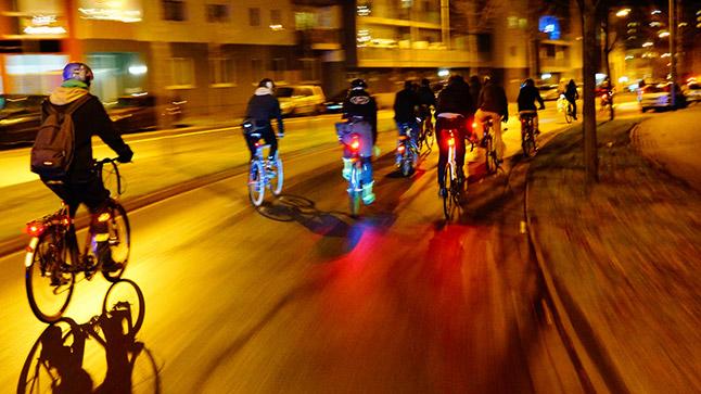 ciclistas 4