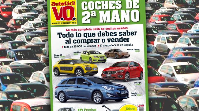 coches 3