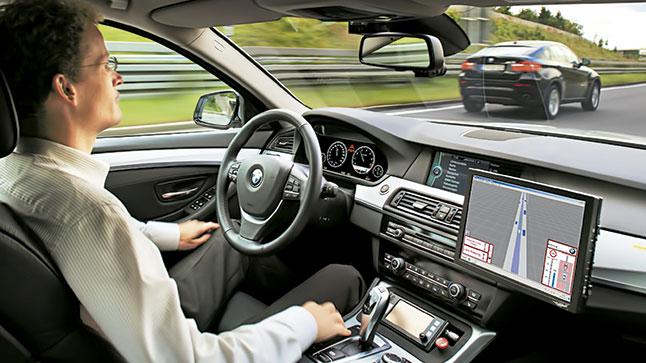 cochesautonomos01