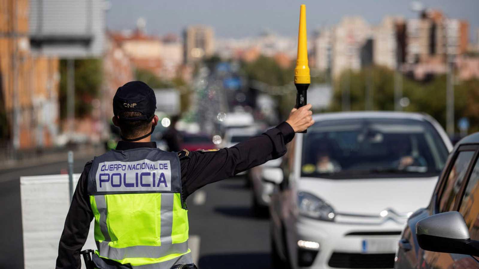 controlpoliciamadrid 1