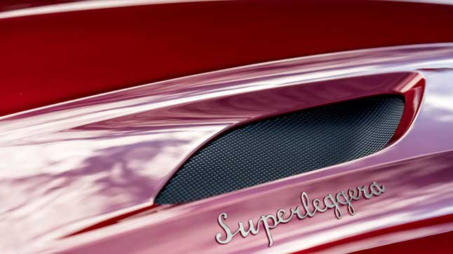 dbs superleggera01