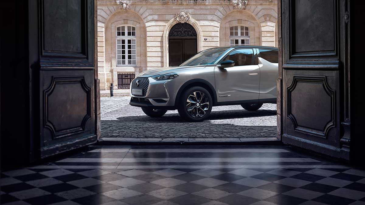 ds3crossback
