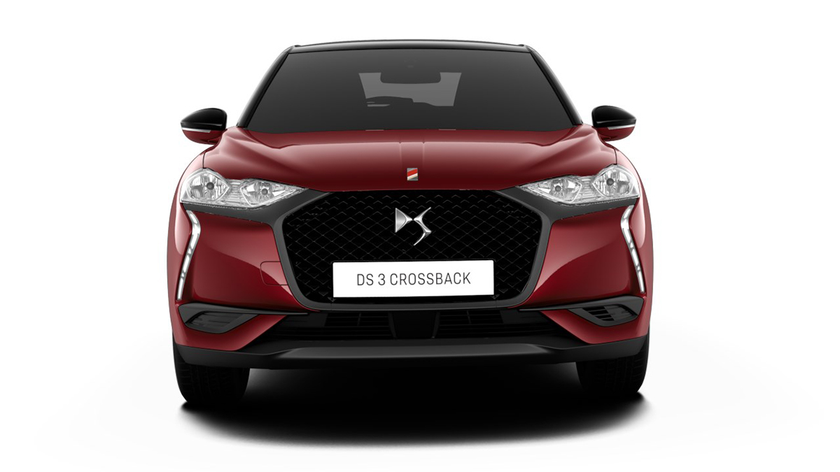 ds3crossback2021frontal