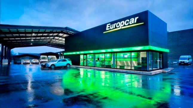 europcar location example 1 900x600 2