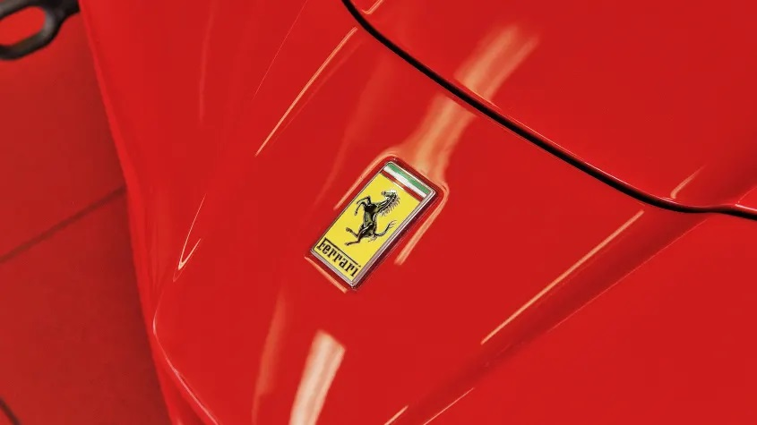 ¡Confirmado! Tendremos un Ferrari 100% eléctrico para 2025