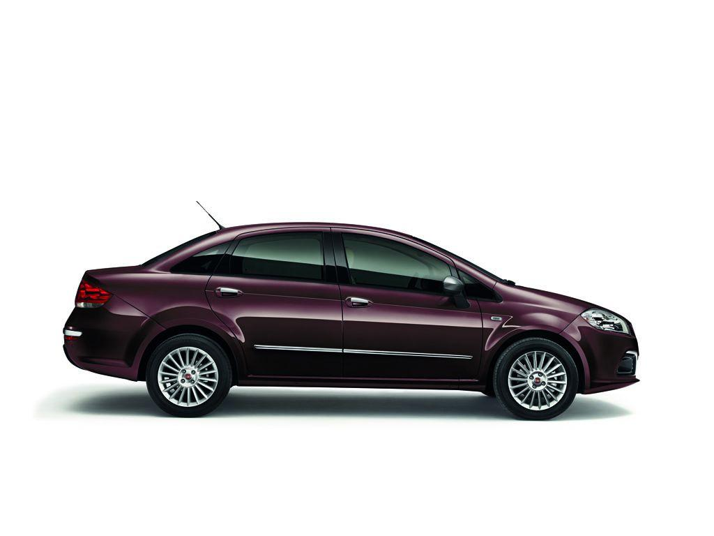 fiat linea lateral 1