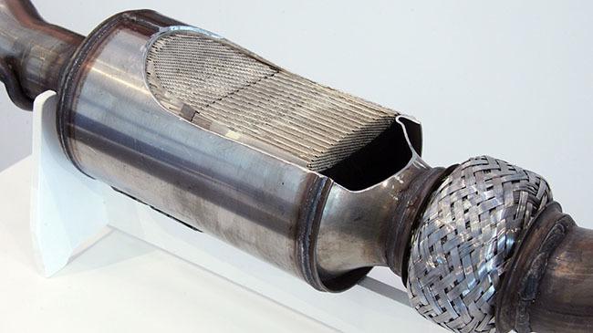 filtroparticulas1