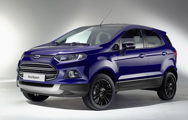 ford1 3