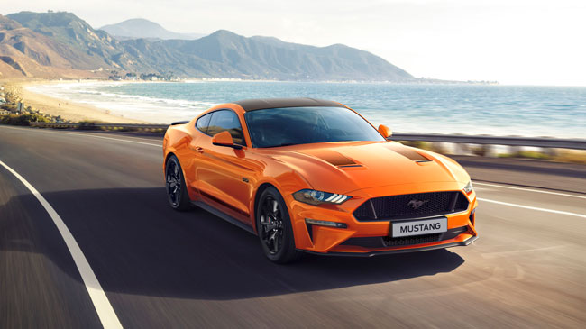ford2019mustang5501