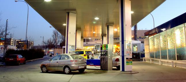 gasolinera 4