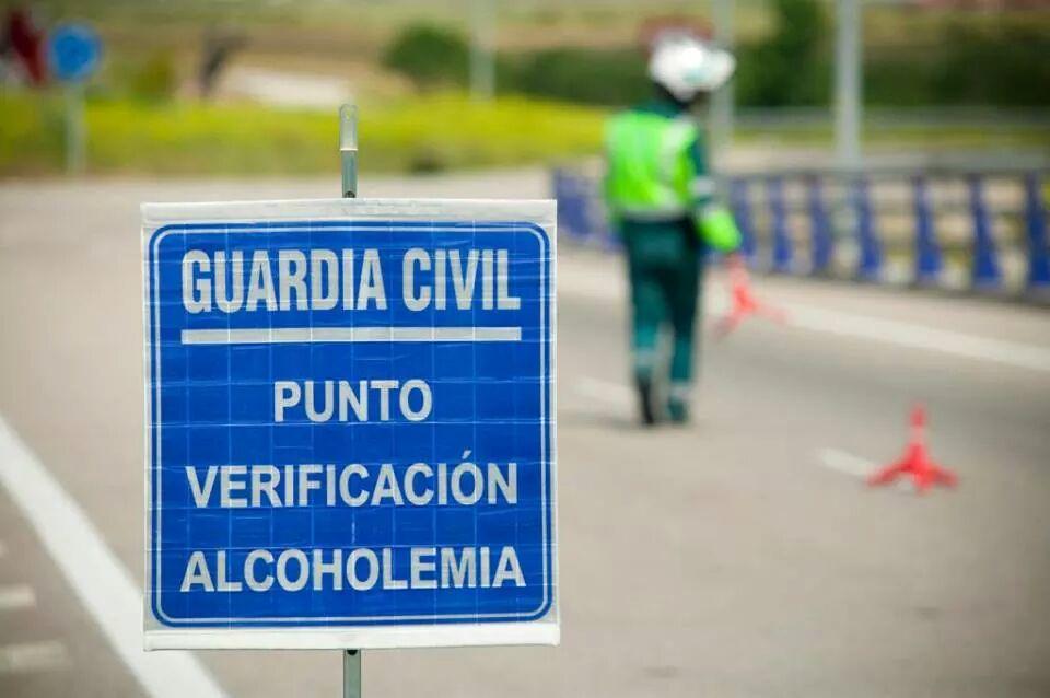 guardia civil control alcohol1