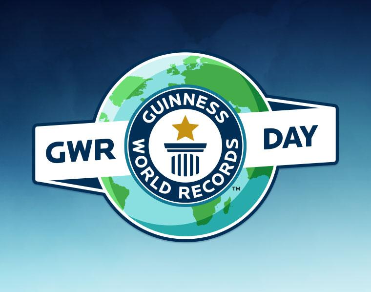 gwr day logotcm29 1