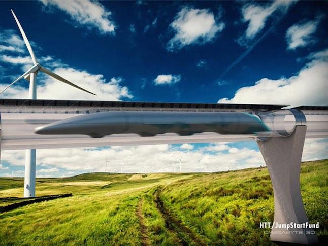 hyperloop concept image via hyperloop transportation technologies100497817l