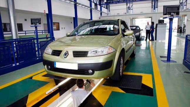 inspeccion tecnica vehiculos 1