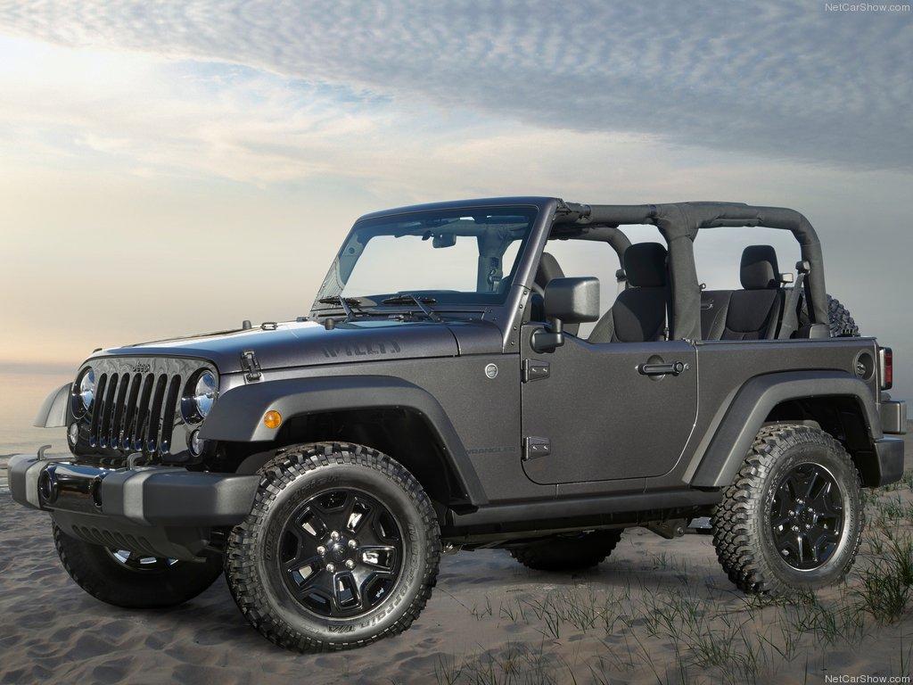 jeep wranglerwillyswheeler20141024x768wallpaper02 1