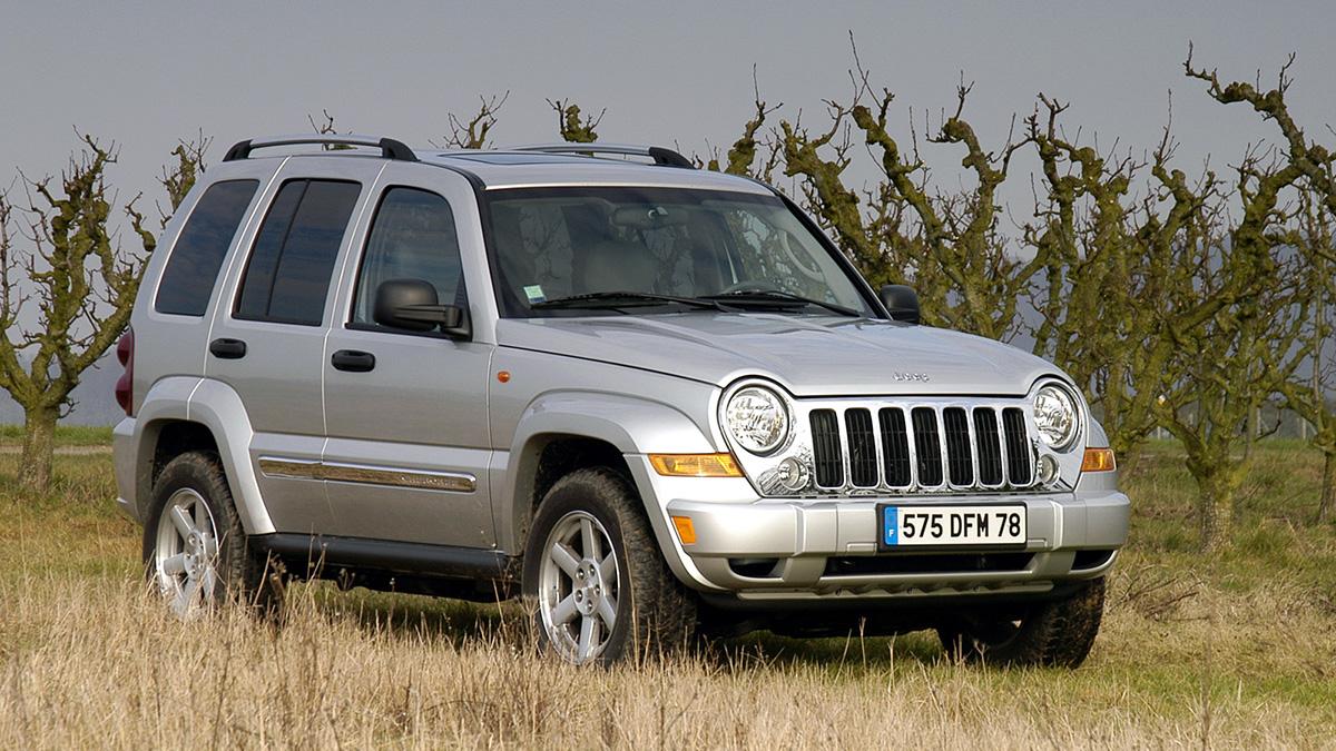 Me han vendido un coche homologado como vehículo mixto, ¿puedo recuperar mi dinero?