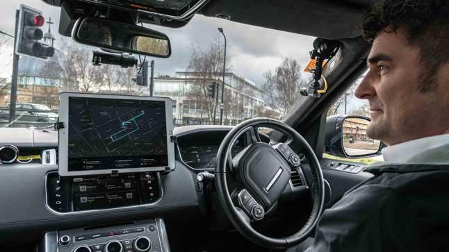 jlrautoplex conduccio769n autonoma