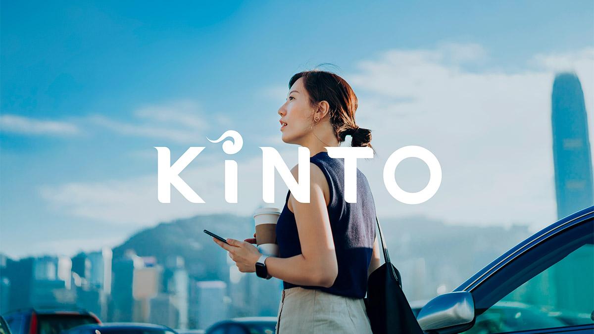 kinto3