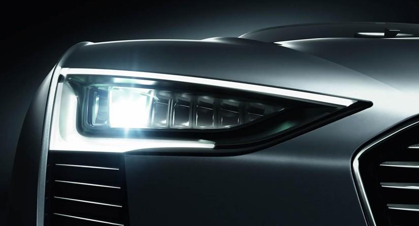 ¿Qué importancia tienen las luces LED en la seguridad vial?