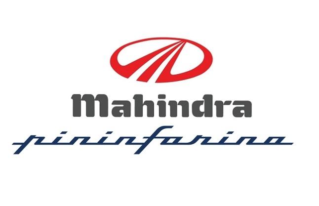 mahindra0