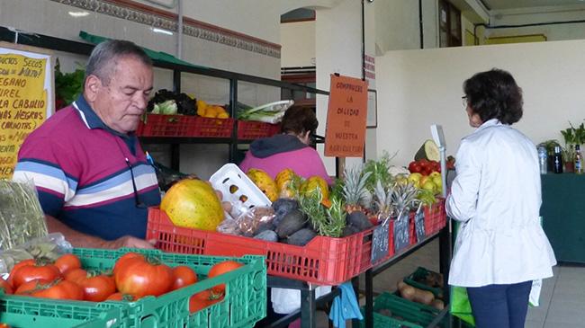 Qué comprar y dónde en la isla de La Palma