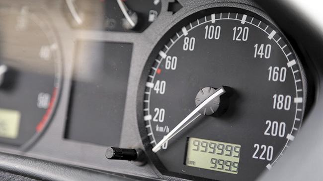millon km